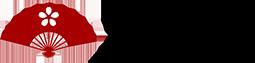 Musubi-logo
