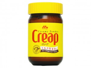 creap001