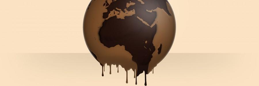 chocolate-1713872_1920