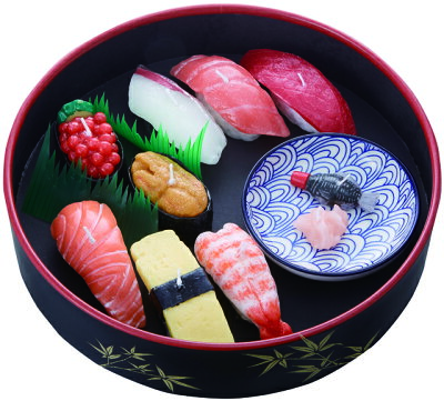 Japanese style products 2